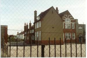 19890611Ashford Woodthorpe Road School5