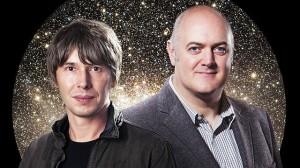 from BBC Stargazing Live http://www.bbc.co.uk/programmes/b019h4g8