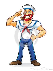 http://www.dreamstime.com/royalty-free-stock-image-beard-sailor-image29213076