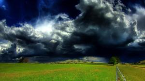 http://1hdwallpapers.com/amazing_stormy_sky-wallpaper.html