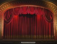 The_Muppets_Theater_(2)