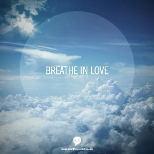 breatheinlove