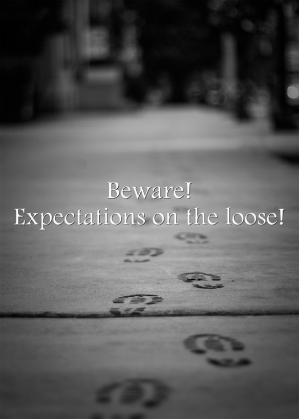 Beware-Expectations-on