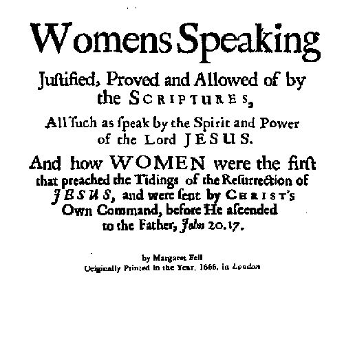 womens-speaking-justified