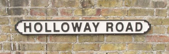 holloway-road-2546-p